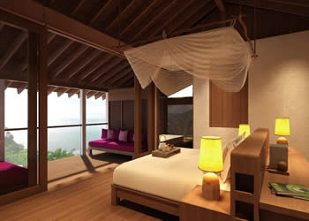Six Senses Ahungalla  Sri Lanka02