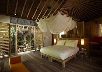 Six Senses Laamu  Maldives01